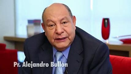 Estamos Incompletos Sin Ti Alejandro Bullon