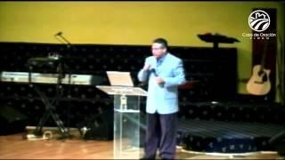 Identificando las tentaciones - Parte 4 - Chuy Olivares