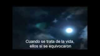 3:16 - con voz en español - Max Lucado