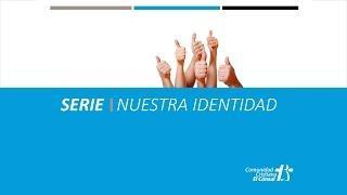 Nuestros valores: 6. Discipulado   relacional - David González