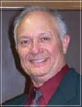 Como se justificara el hombre con Dios -  Marvin Stalnaker