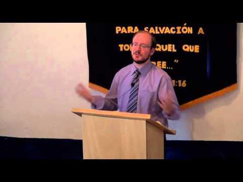 Jason Boyle - Cómo Caer En Pecado