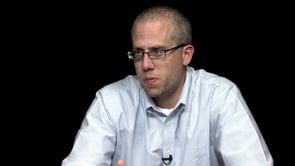 Kevin DeYoung And John Piper On The Pursuit Of Holiness (Part 1)