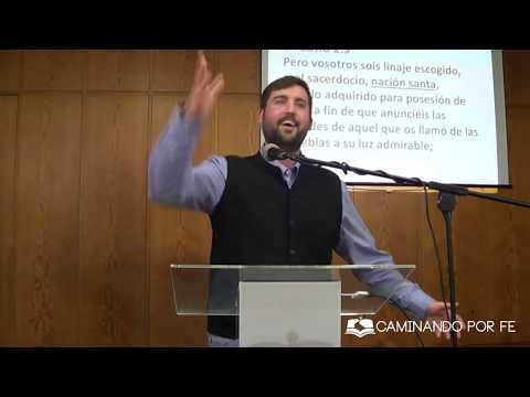 Juan Manuel Vaz  ¿Tenemos que adaptarnos al mundo para ganar al mundo?