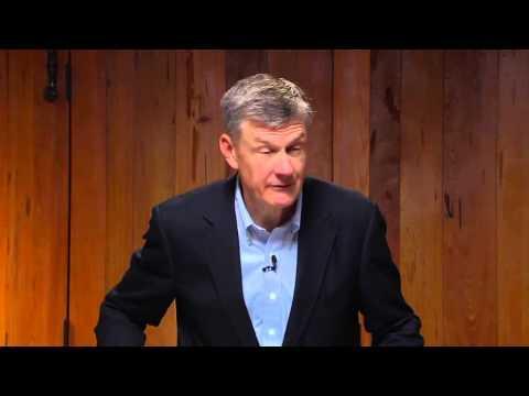Steve Lawson -  Un Nacimiento Integral