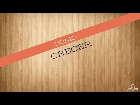 Jairo Chaur - Cómo crecer - 6: Confesión