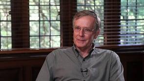 Is Sanctification Complex Or Simple? (David Powlison; CCEF)