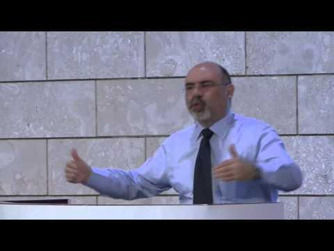Sugel Michelén - Los Creyentes En El Culto De Adoración