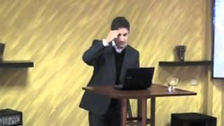 Luis Rodas - Cómo interpretar la Biblia 2