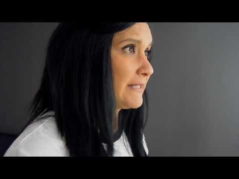 Verónica Rodas - No castigues nunca al niño dos veces por la misma falta