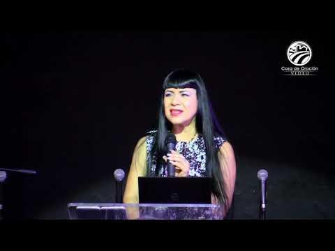Haciendo discípulos - Vicky de Olivares