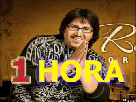 Roberto Orellana - 1 Hora de Buena Musica Cristiana