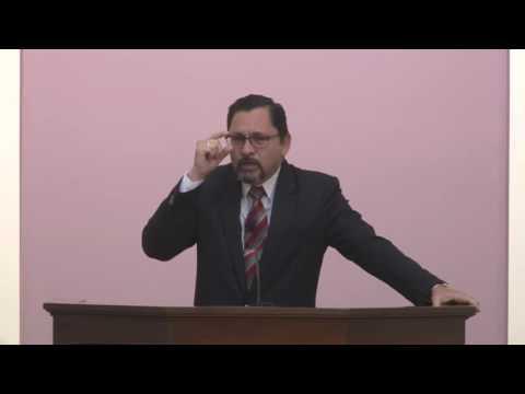 La Batalla Por La Pureza Sexual - Alexander León