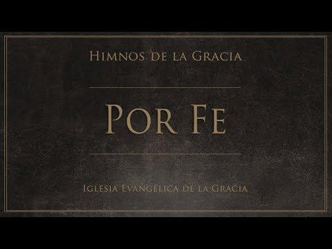 Música Cristiana - Por Fe (By Faith)