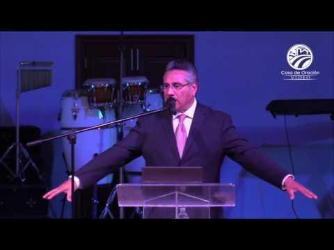 La importancia de la resurrección de Cristo - Chuy Olivares
