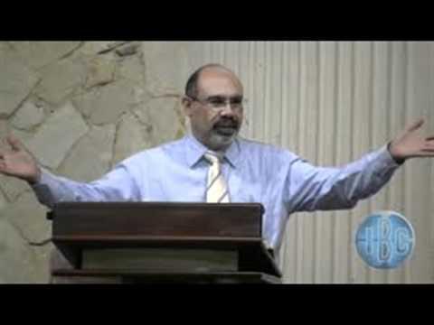 Sugel Michelen - Unidad, Diversidad Y Crecimiento