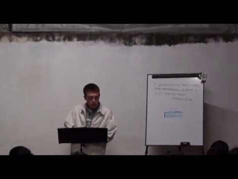 Grandes Doctrinas De La Biblia - Introducción Al Estudio De La Teología: 2a Parte
