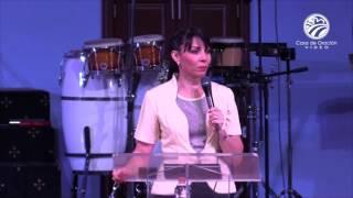 Oraciones apostolicas - Rocío de Borboa