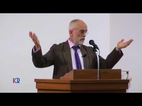 Luis Cano / La hora del cambio - Esdras 10:10-44