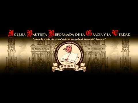 No Son Sorpresa Las Pruebas - Predicación Rogerio Canales