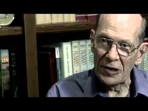 Relationships, Dependence, And Responsibility - Jerry Bridges