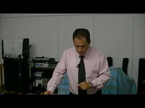 Victor Peralta  - Disciplinas Para El Ministerio Familiar