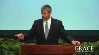 La Motivacion En La vida de un Cristiano -  Paul Washer