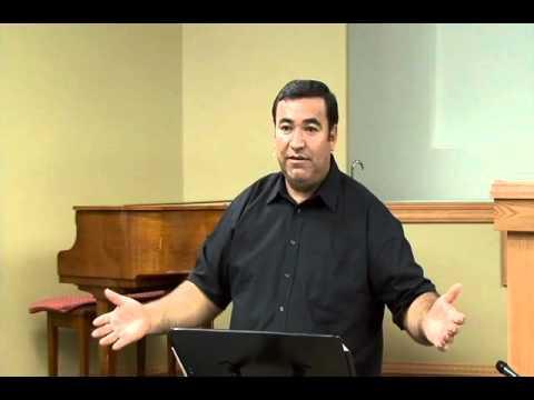Descargar Los Componentes De La Vida Piadosa El Amor Filipenses 1 9  - Ramon Covarrubias