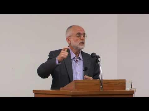 Luis Cano - Beneficio mutuo - Gálatas 6:6-10