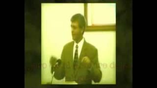 Falsos Profetas! - Paul Washer
