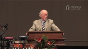 The Highest Good Of The Gospel