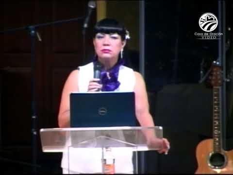 Las motivaciones del ministro - Los deseos de los ojos - Vicky de Olivares