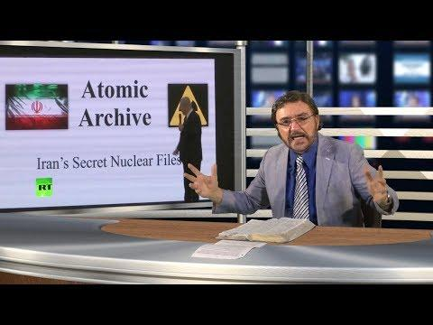 Dr. Armando Alducin - Noticiero Profético # 009