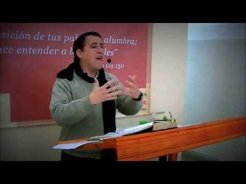 Victor Peralta - Una Familia Compuesta Por Familias
