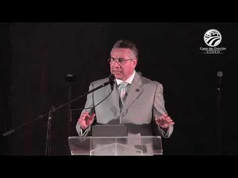 Los logros de la resurrección de Jesús - Chuy Olivares