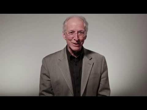 John Piper Introduces 2013 DG Conference Celebrating The Work Of C. S. Lewis -- Sept 27-29, 2013