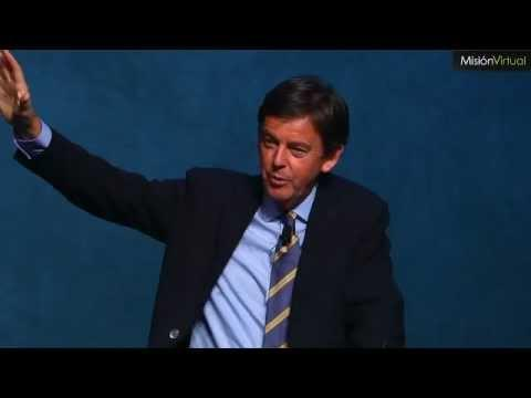 Alistair Begg - Ligonier 2013 - Ten Misericordia