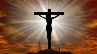 Sugel Michelen - Consecuencia de los Sufrimientos de Cristo