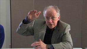 What's The Best Passage That Teaches Christian Hedonism? (John Piper, 2011)