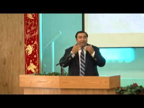 Sabiduria Para La Vida - Ramon Covarrubias