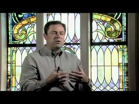 Mark Dever On The Gift Of Evangelism