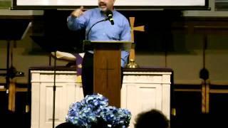 Sugel Michelen - Conferencia con el Pastor