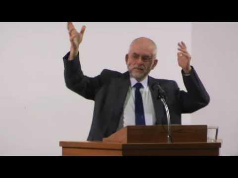 Luis Camo - La entrada triunfal- Juan 12:12-19