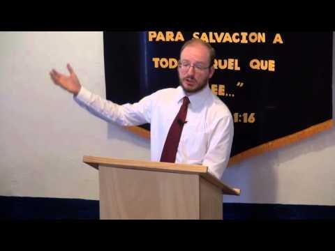 Emanuel  Dios Con Nosotros  -Jason Boyle