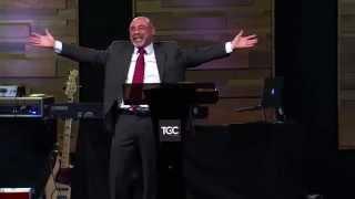 Sugel Michelén - La predicación en nuestros días