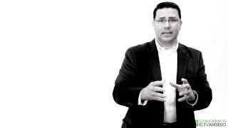 Juan Sánchez  - Un consejo a los jóvenes que conocen las doctrinas de la gracia