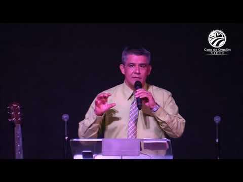 Juan el Bautista de carne y hueso - Julio Márquez