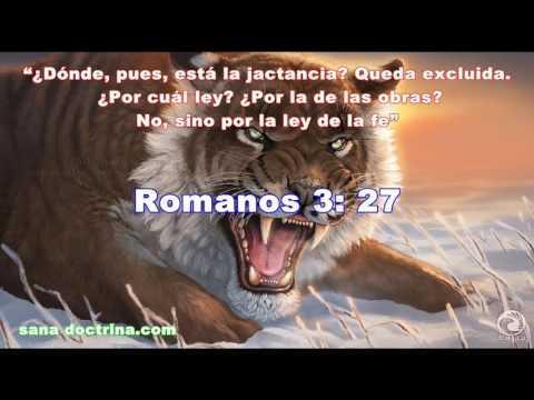 Charles Spurgeon (Español) - El orgullo es sobremanera detestable para Dios