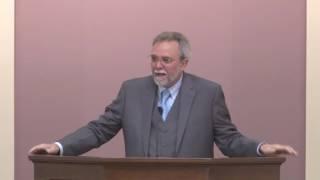Eugenio Piñero - Teología  una ciencia