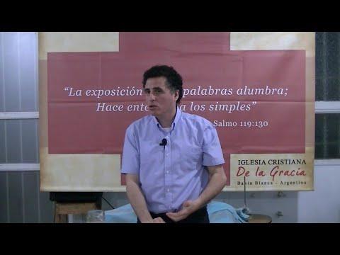 José Luis Peralta - El diezmo y la ofrenda